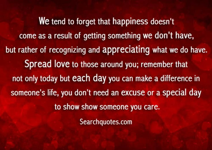 Cute Valentine Day Card Sayings. Valentines Quotes For Him Valentines Quotes For Him Pictures