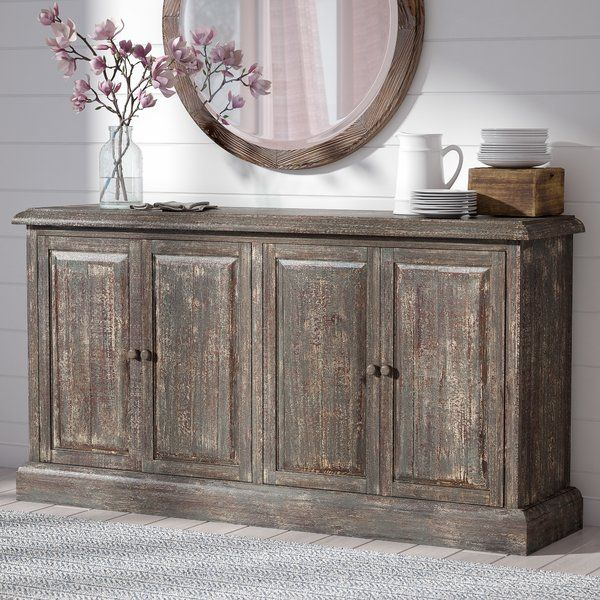 Best 25 Traditional buffets and sideboards ideas on Pinterest