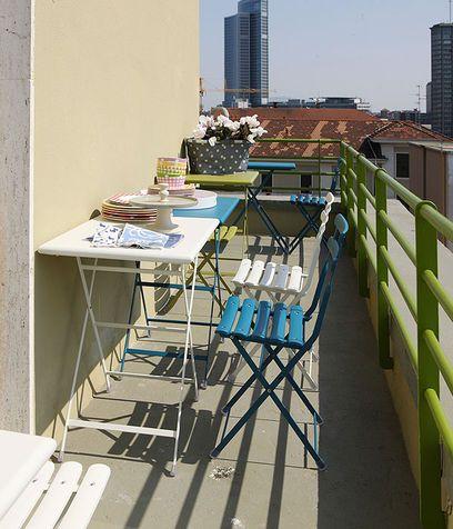Pi di 25 fantastiche idee su tavolini fai da te su for Piccoli piani di casa con torrette