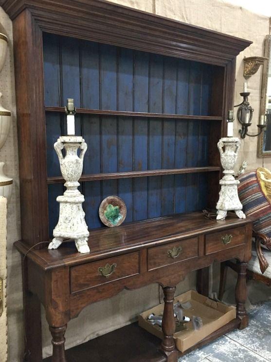 Savvy Southern Style: Scottu0027s Antique Market In Atlanta