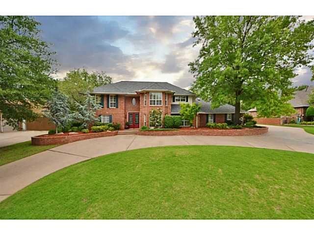 57 Best Homes For Sale In Edmond Ok Images On Pinterest Real Estate Business Real Estates