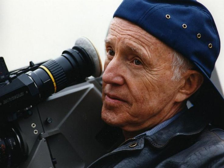 Oscar Winning Cinematographer And Documentarian Haskell Wexler Dies At Age Of 93 - http://www.movienewsguide.com/oscar-winning-cinematographer-documentarian-haskell-wexler-dies-age-93/134707