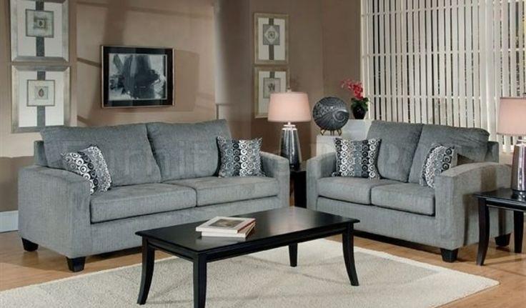 living room sofa and loveseat sets 2017 sofa designs ideas Living Room Couches and Loveseats
