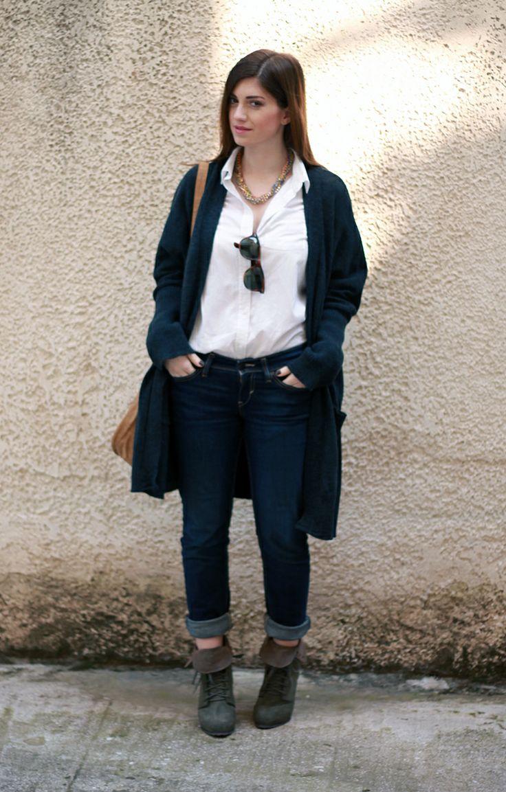 http://www.nfsale.gr/blue-jeans-2/