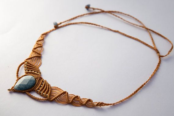 This Pocahontas necklace: | 29 Things To Help You Embrace Your Inner Disney Princess
