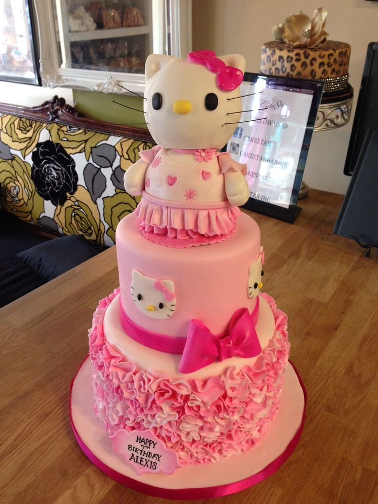 88 best CakeStar CAKES more images on Pinterest Anniversary