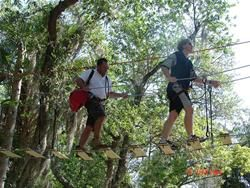 35 Best Images About Field Trip Ideas On Pinterest More Parks Restaurants And Treasure Coast