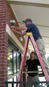 Video Surveillance Systems #security #systems #jackson #tn http://netherlands.nef2.com/video-surveillance-systems-security-systems-jackson-tn/  # Video Surveillance System Installation Maintenance Serving Tennessee, Mississippi Arkansas Do you want to improve the security of your business in the Mid-South? State Systems, Inc. specializes in the design, installation, and maintenance of custom CCTV video surveillance systems for your Tennessee, Arkansas, or Mississippi office or building. Our…