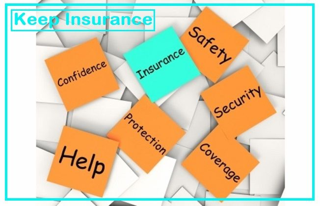 Insurance Coverage With Images Business Liability Insurance