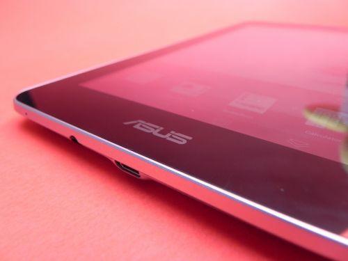 Review ASUS FonePad: un Nexus 7 metalizat, cu procesor single core Intel şi apeluri telefonice (Video)