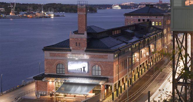 Il museo della fotografia a Stoccolma è più che un normale museo. Per alcune riviste specializzate è il museo della fotografia più interessante al mondo.