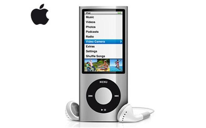 $150 Prezzi, offerte e recensioni per Apple iPod nano 16Gb Silver. Apple iPod nano 4G ribadisce la strategia di Apple, ovvero prodotti belli da vedere e funzionali alla millesima potenza. Certo, Apple iPod nano non ha la radio, né uno slot per SD card o un ampio supporto di vari formati di file ma resta un Apple iPod nano e, di solito, questo è tutto ciò che conta.