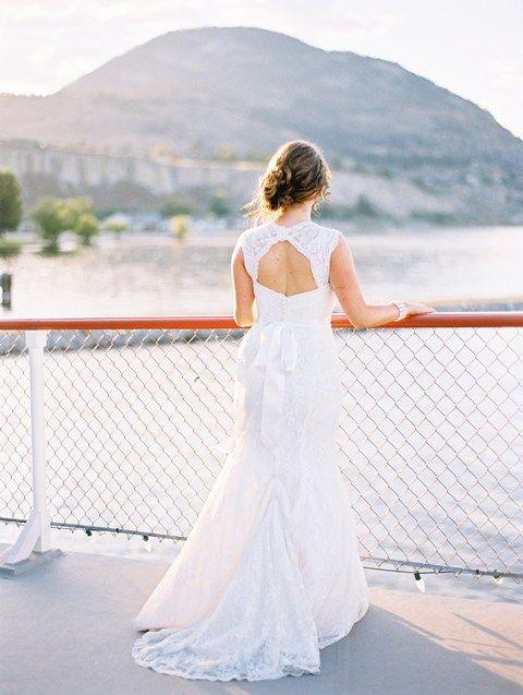 Jenna Hill Photography - Wedding Venue - Okanagan Lake - Penticton (7)
