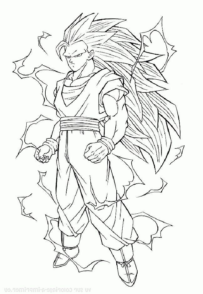 The Face Of A Furious Goku Dragon Ball Z Goku Coloring Pages Dragon Ball Pin By Jameon On Dbz Goku In 2020 Goku Ultra Instinct Air Gear Anime Dragon Ball Super Art
