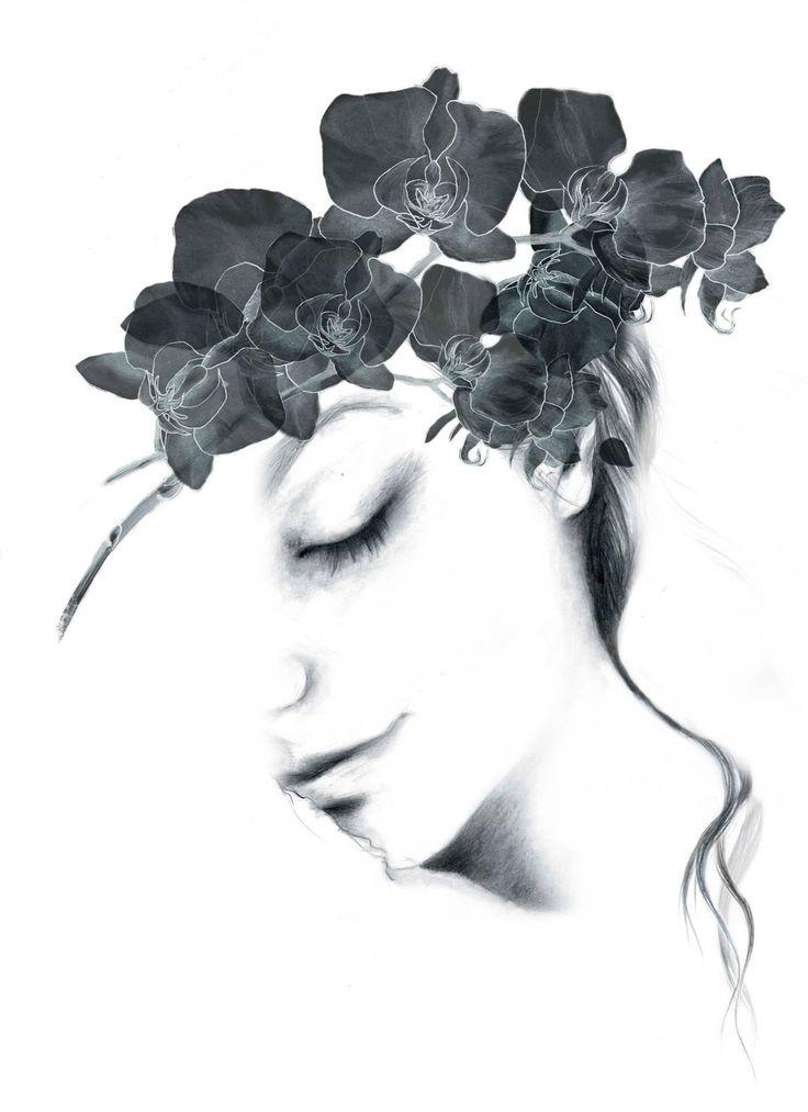 Anna Bülow...   Kai Fine Art