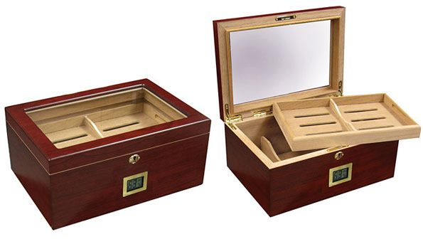 Best 25 Cigar Humidor Ideas On Pinterest Where To Buy
