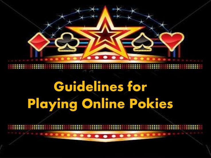 Www worlds-best-online-casinos com articles gaming-strategies html california indain casinos