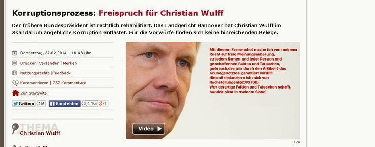 Stephan Bauer: Freifahrtschein zur Vorteilsannahme und Vorteilsge...