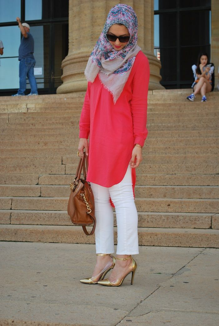 hani hulu, hijabi fashion, modest fashion, hijab
