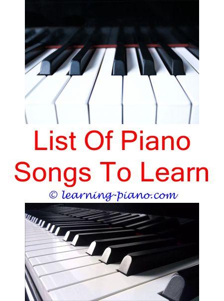 9 Miraculous Tricks Piano Logo Design Piano Keys Abstract Piano