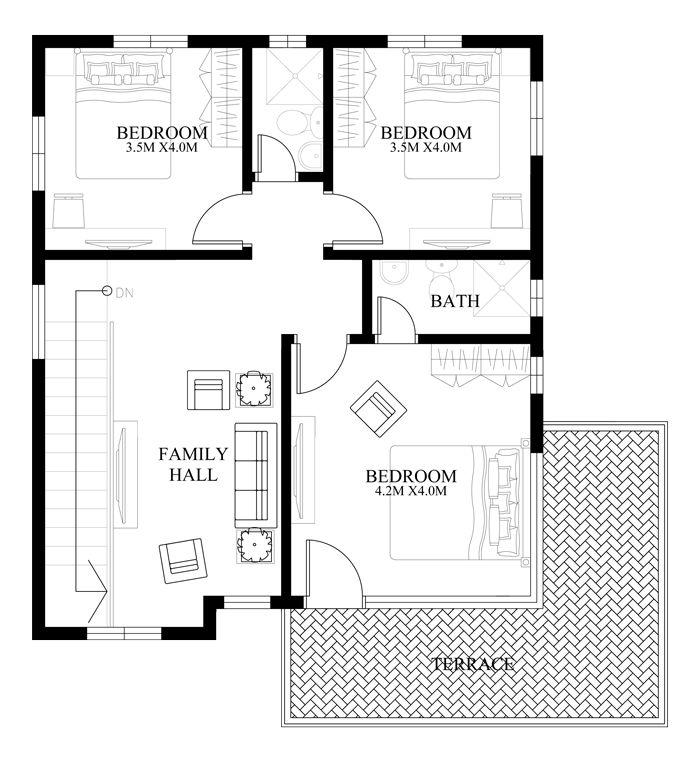 17 Best Images About Dream Home On Pinterest House Plans