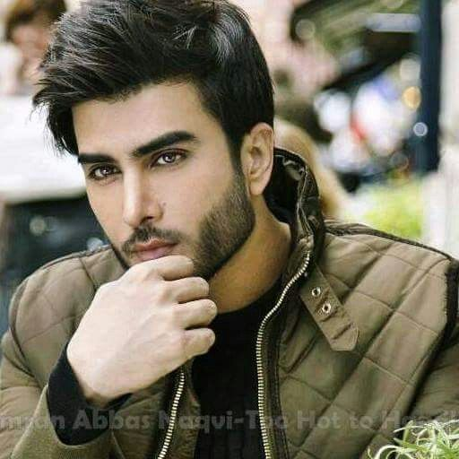 44 Best Images About Imran Abbas On Pinterest