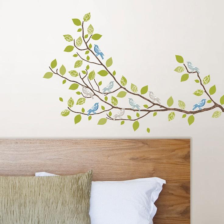 49 best Nursing home room images on Pinterest | Assisted living ...