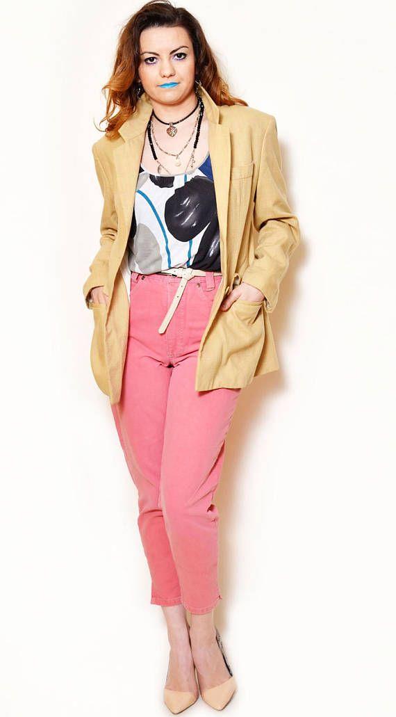 https://www.etsy.com/listing/510392282/80s-oversize-jacket-long-jacket-vintage?ref=shop_home_active_93