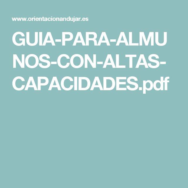 GUIA-PARA-ALMUNOS-CON-ALTAS-CAPACIDADES.pdf