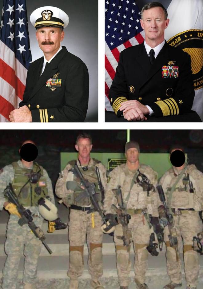 Cascade Of Lies Leading Back To 9 11 Crimes Of Seal Team 6 U S Decline To Banana Republic Lara Trace Hentz Seal Team 6 Navy Seals Quotes Us Navy Seals
