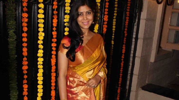 The Statesman: Want to experiment as much as I can: Sakshi Tanwar