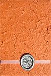 Ref C6 orange 3 panel ( we can do any colour) www.weddingcards.co.za