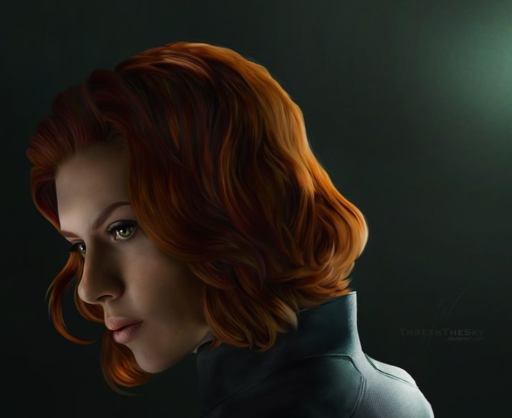 Marvel and Black Widow/Natasha Romanova are property of their respective owners. Description from deviantart.com. I searched for this on bing.com/images