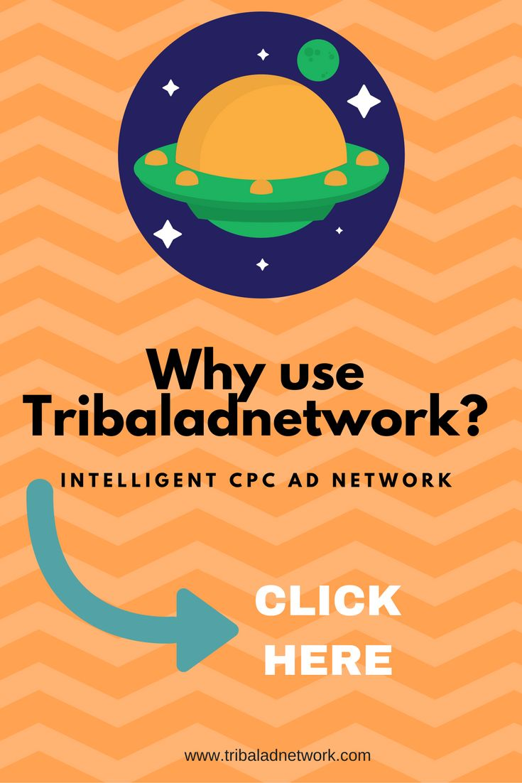 Tribaladnetwork is a good alternative to generate revenue from your traffic.