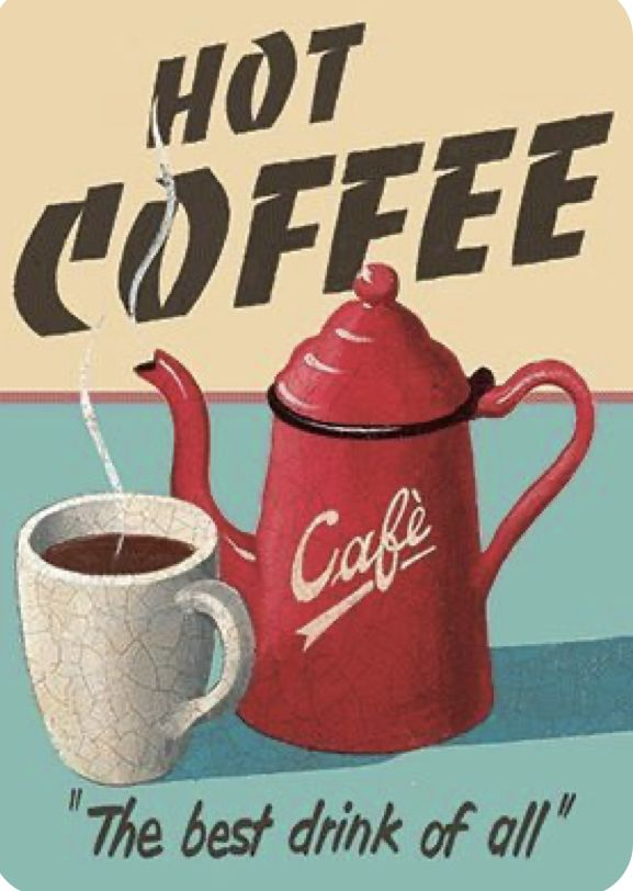 Pin By Mike Smith On Cafe In 2020 Coffee Poster Coffee Art Coffee Cafe