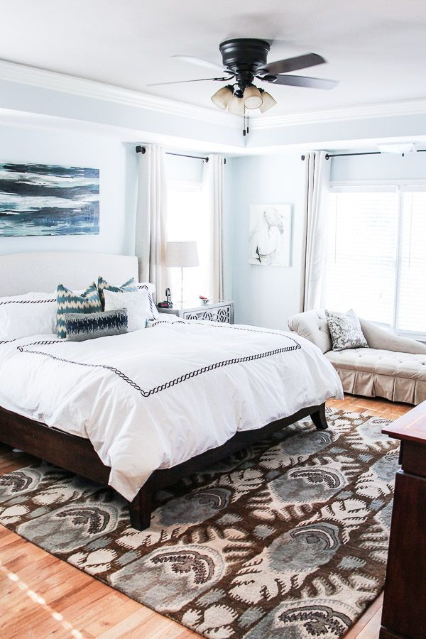 Top 75+ Nifty Small Bedroom Ideas and Design Bedroom Ideas