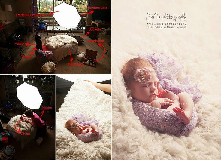 JaNa Photography - Google+