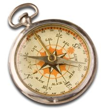 151 best compasses sextants sundials and more images on for Whitehall tattoo supply