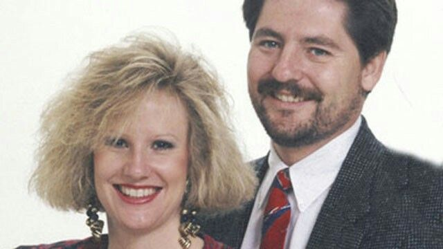 Liz Whedbee asked the church organist, Michael Frazier, to murder her husband, Michael, so they could be together. Whedbee entered an Alford's Plea. As a result, she received only 1 year in prison for the premeditated murder of Michael. Frazier received only 4 years, being div cited of manslaughter, not 1st degree murder.
