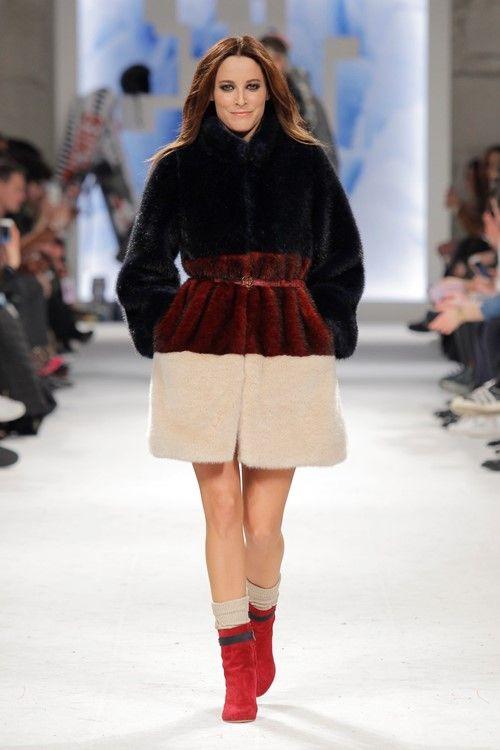 Lion of Porches - Outono/inverno - Vogue Portugal
