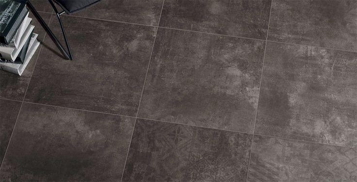 46 best niro granite product catalogue images on for Zirconio tegels