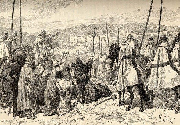 Para transferinin kutsanmış hali: TAPINAK ŞÖVALYELERİ Tapınak Şövalyeleri, 1119 civarında Kudüs'e giden Hıristiyan hacıları korumak amacıyla kurulmuş bir dini-askeri tarikat. Kudüs'te Hz. Süleyman tarafından yaptırılan Kutsal Mabet'in çevresine yerleştiler. Kudüs'e hem bağışları hem de hacıların parasını güvenle aktarma görevini üstlenerek bir tür banka sistemi kurdular. Zamanla yoksulluğun yerini bağışlardan gelen muazzam bir malvarlığı aldı.
