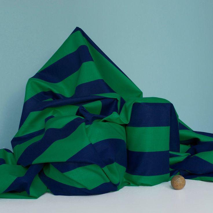 les 19 meilleures images du tableau milh kit diy sur. Black Bedroom Furniture Sets. Home Design Ideas