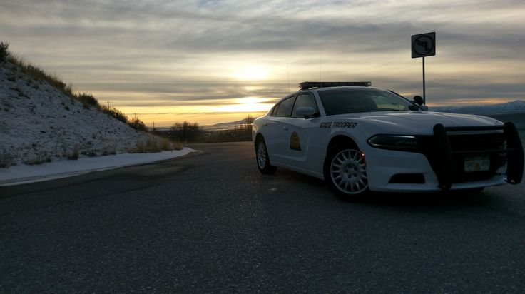 RT @UTHighwayPatrol: Our plans for #Thanksgiving weekend are focused on helping everyone get where they're going safely. Details and safe driving tips/videos here: https://highwaypatrol.utah.gov/2017/11/22/thanksgiving-enforcement-plan/?utm_content=buffer78936&utm_medium=social&utm_source=pinterest.com&utm_campaign=buffer http://pic.twitter.com/DblYqGoQnm?utm_content=buffer148cf&utm_medium=social&utm_source=pinterest.com&utm_campaign=buffer