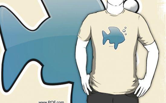 Pof plenty of fish by kowulz plentyoffish pof login for Login to plenty of fish