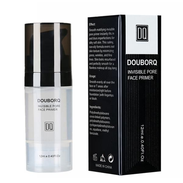 54fc8553233 MAGIC INVISIBLE PORE MAKEUP PRIMER -Pores Disappear! Contains Vitamin – Buji  Beauty