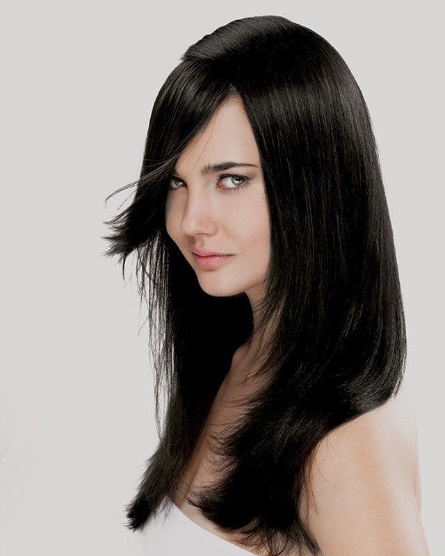 best 25 darkest brown hair ideas on pinterest dark