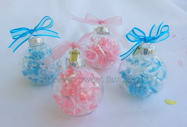 17 best ideas about december baby showers on pinterest for Baby shower butterfly decoration ideas