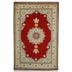 Check out our stylish pure handmade silk #rugs at fair prices with free shipping worldwide, #arearug, discount rug,interior design,discount,free shipping