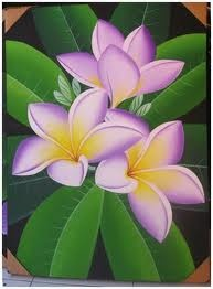 Who know the name of this floower XD